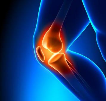 mozgás térd artrózisával térd osteoporosis betegség